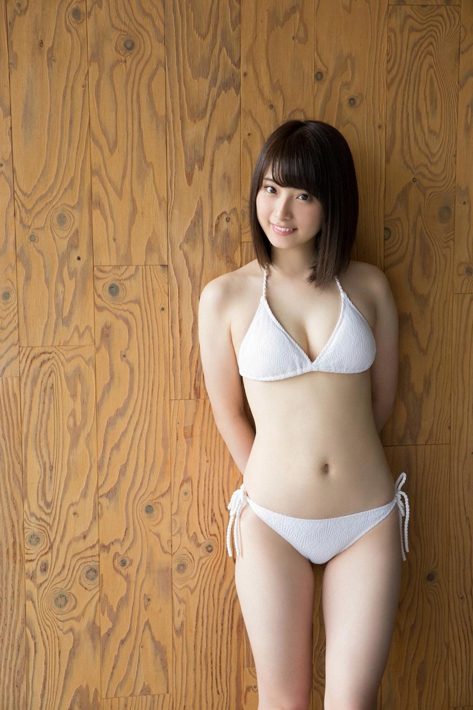 永井理子43