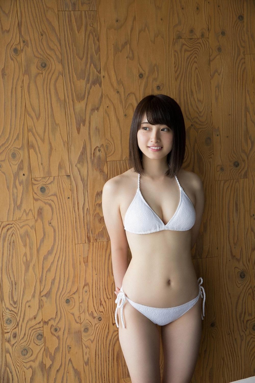永井理子44