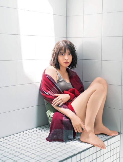 広瀬アリス24