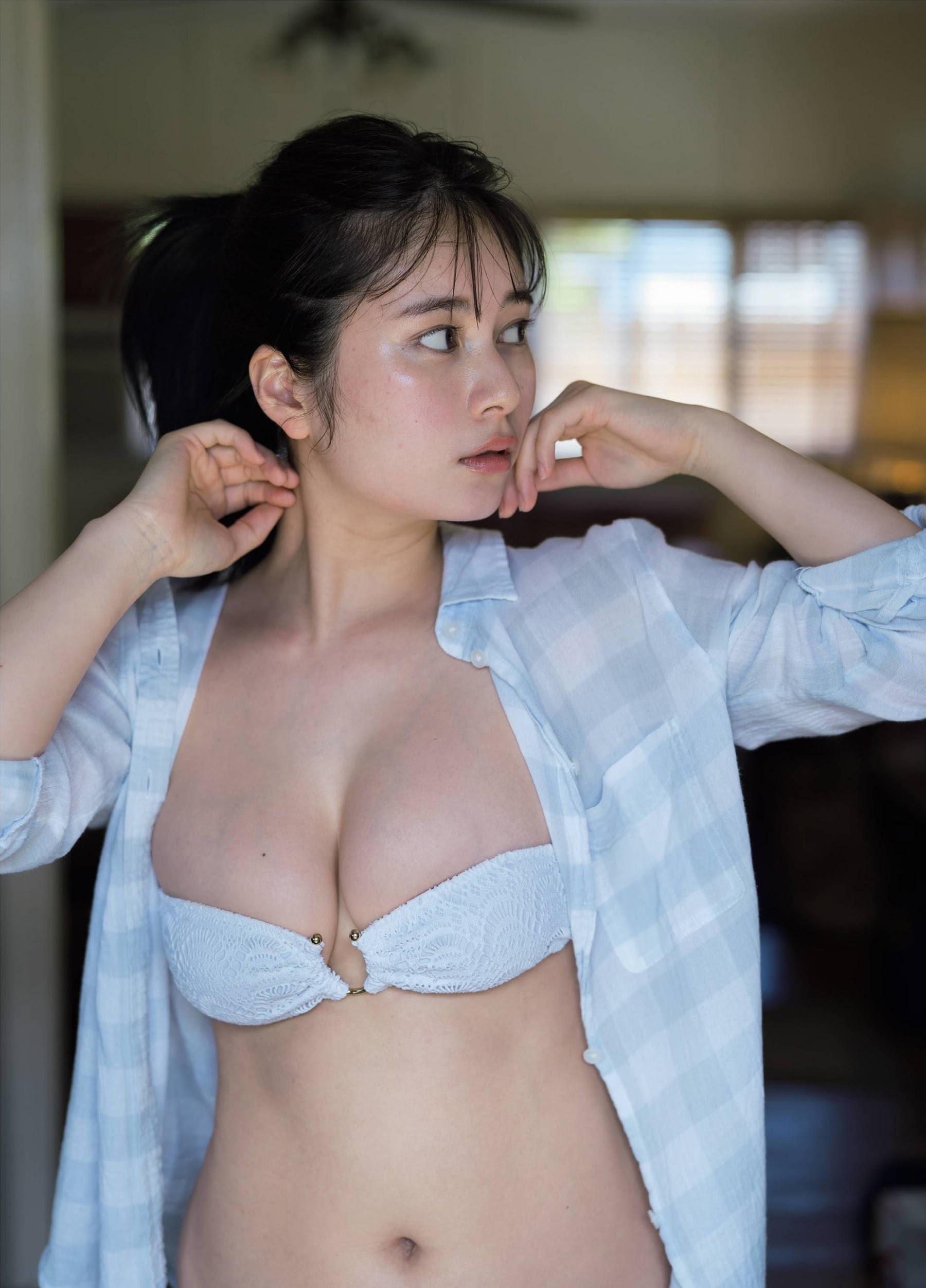 大久保桜子191