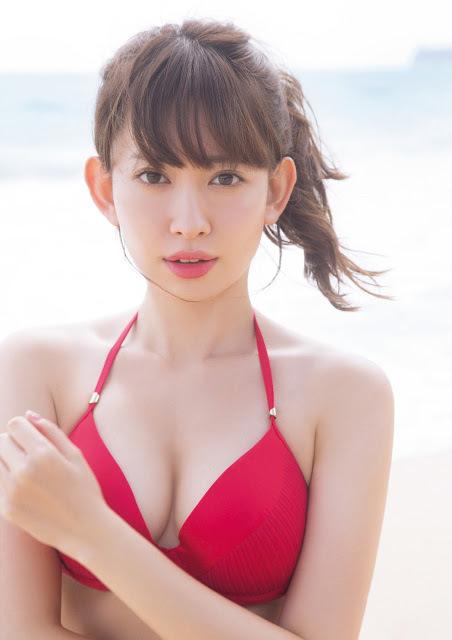 小嶋陽菜53