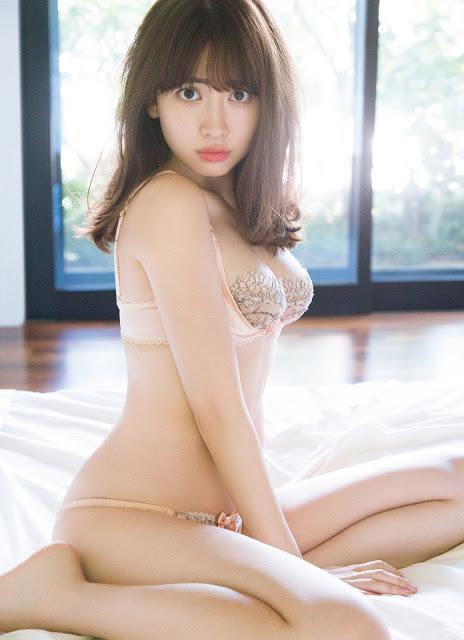 小嶋陽菜56