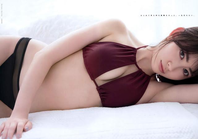 小嶋陽菜58