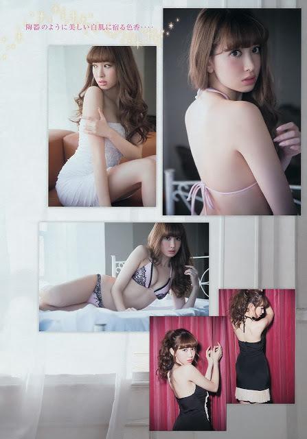 小嶋陽菜94