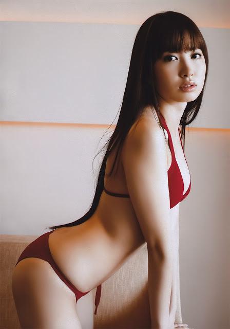 小嶋陽菜117