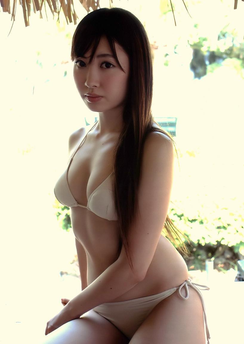 小嶋陽菜150