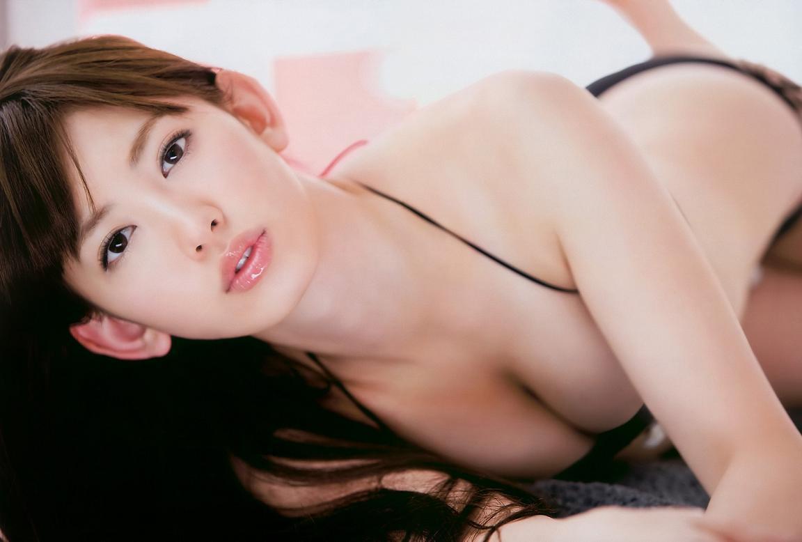 小嶋陽菜167