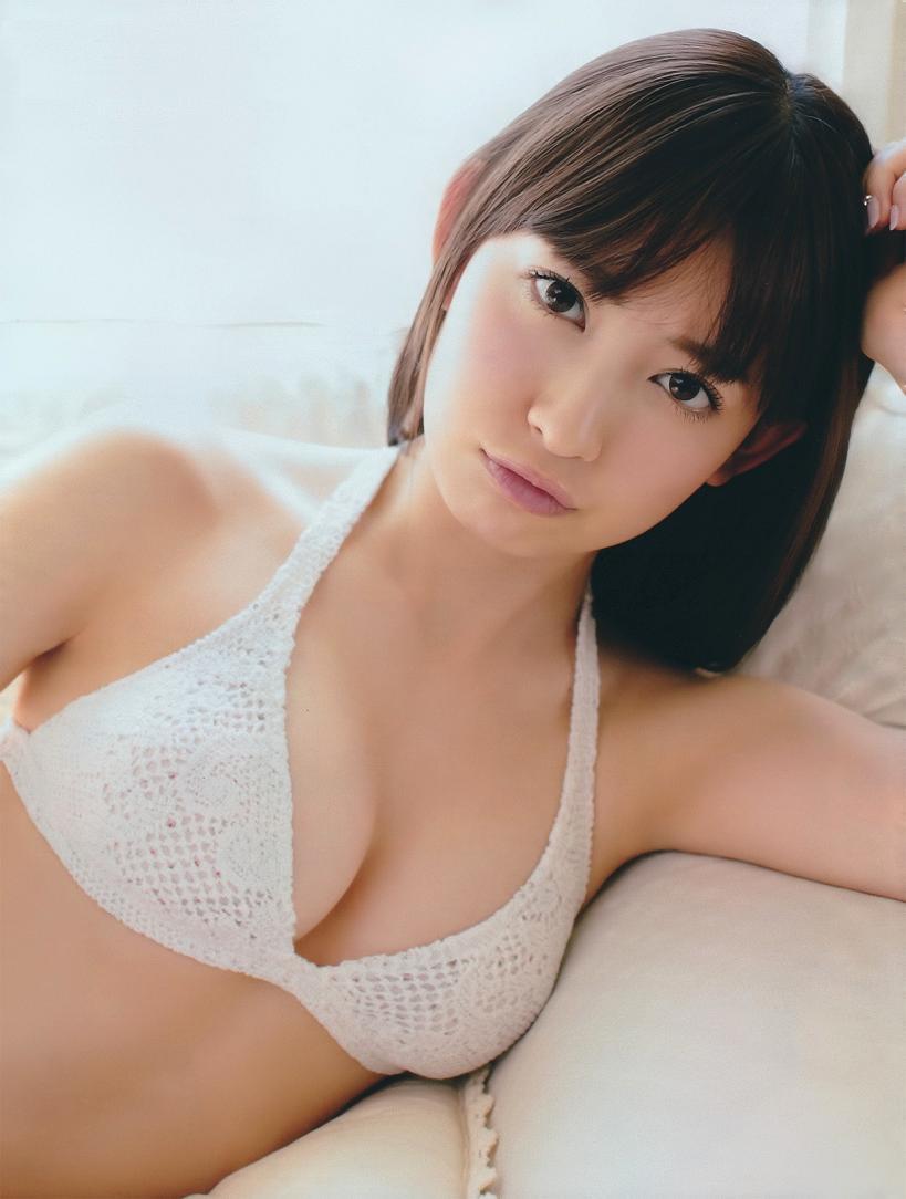 小嶋陽菜174