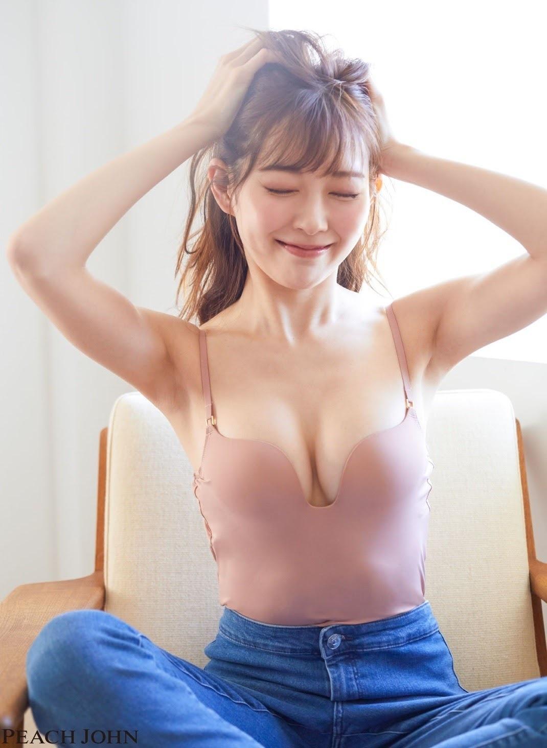 渡辺美優紀1