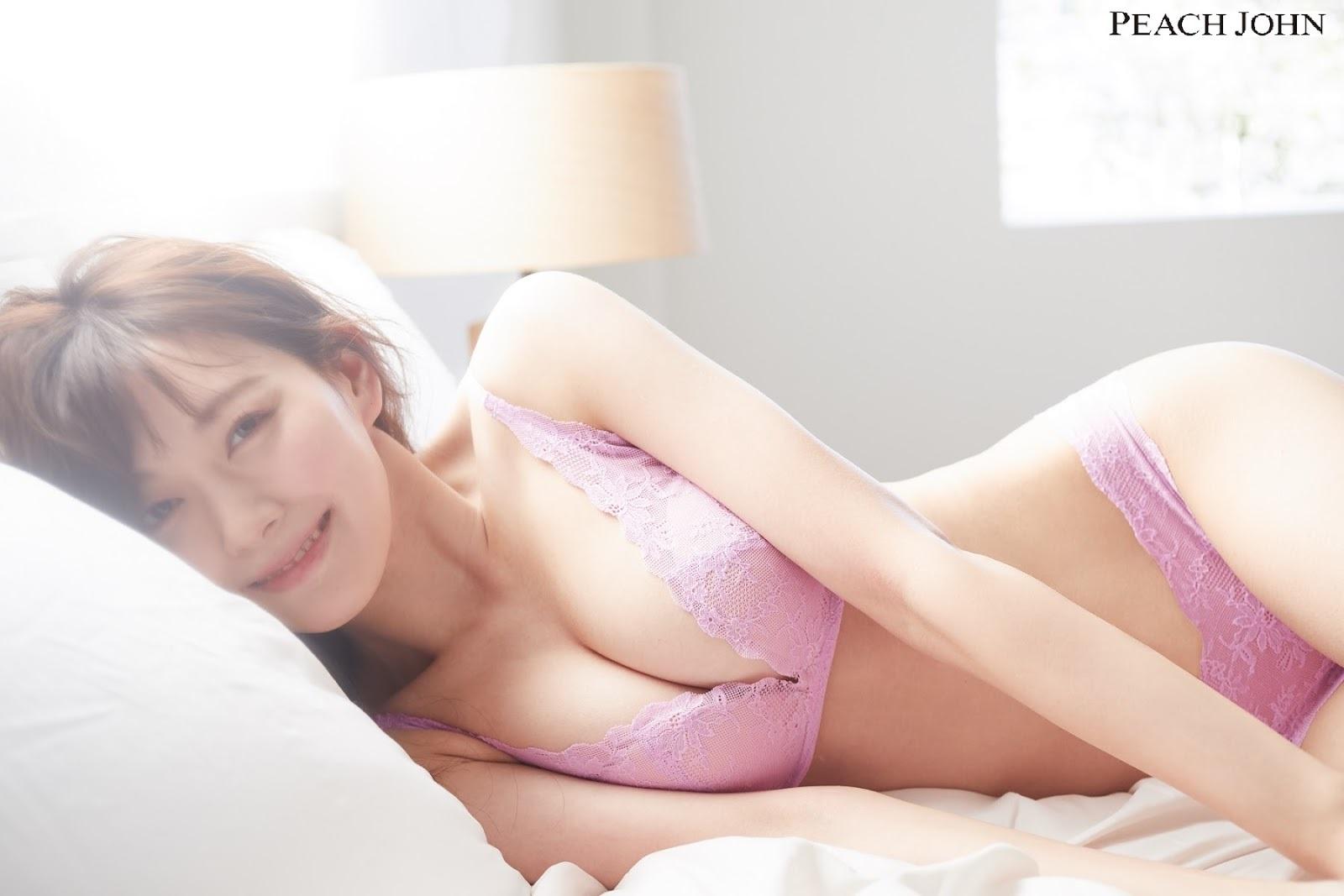 渡辺美優紀2