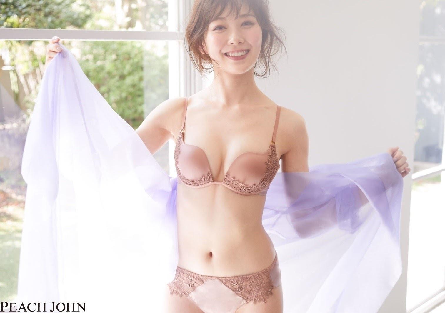 渡辺美優紀7
