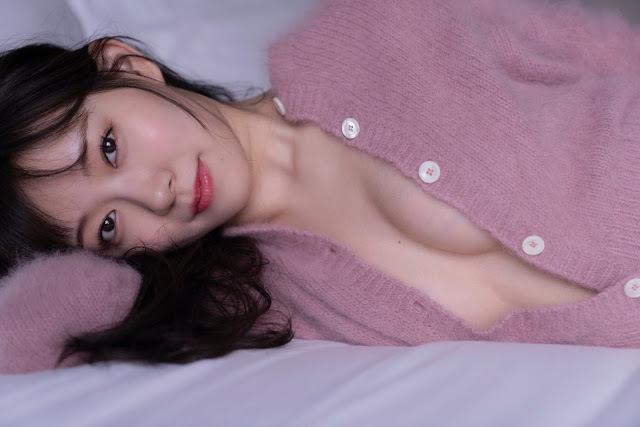 渡辺美優紀13