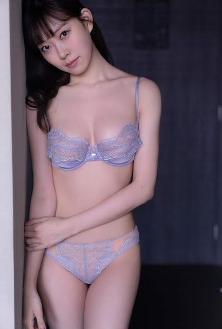 渡辺美優紀20