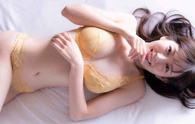 渡辺美優紀21