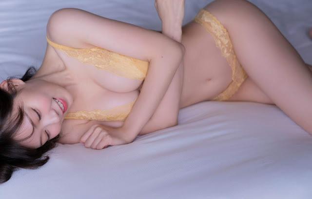 渡辺美優紀22