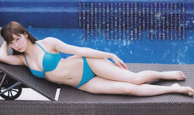 渡辺美優紀36
