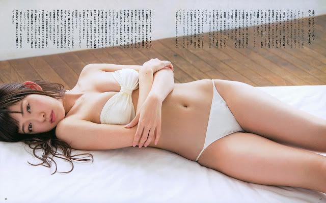 渡辺美優紀44
