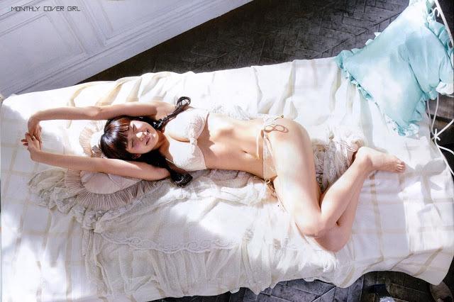 渡辺美優紀53