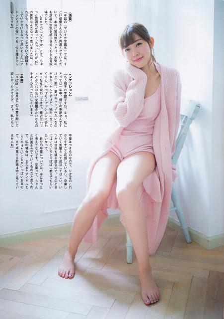 渡辺美優紀64