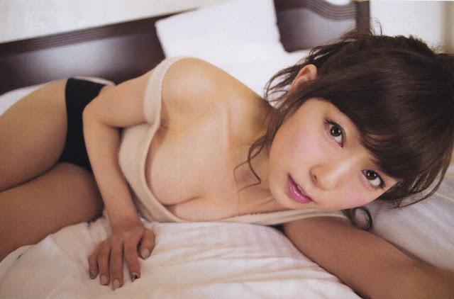 渡辺美優紀77