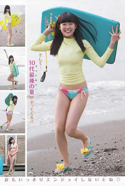 渡辺美優紀126