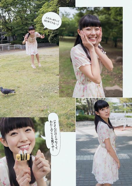 渡辺美優紀133