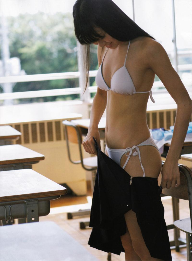 渡辺美優紀149