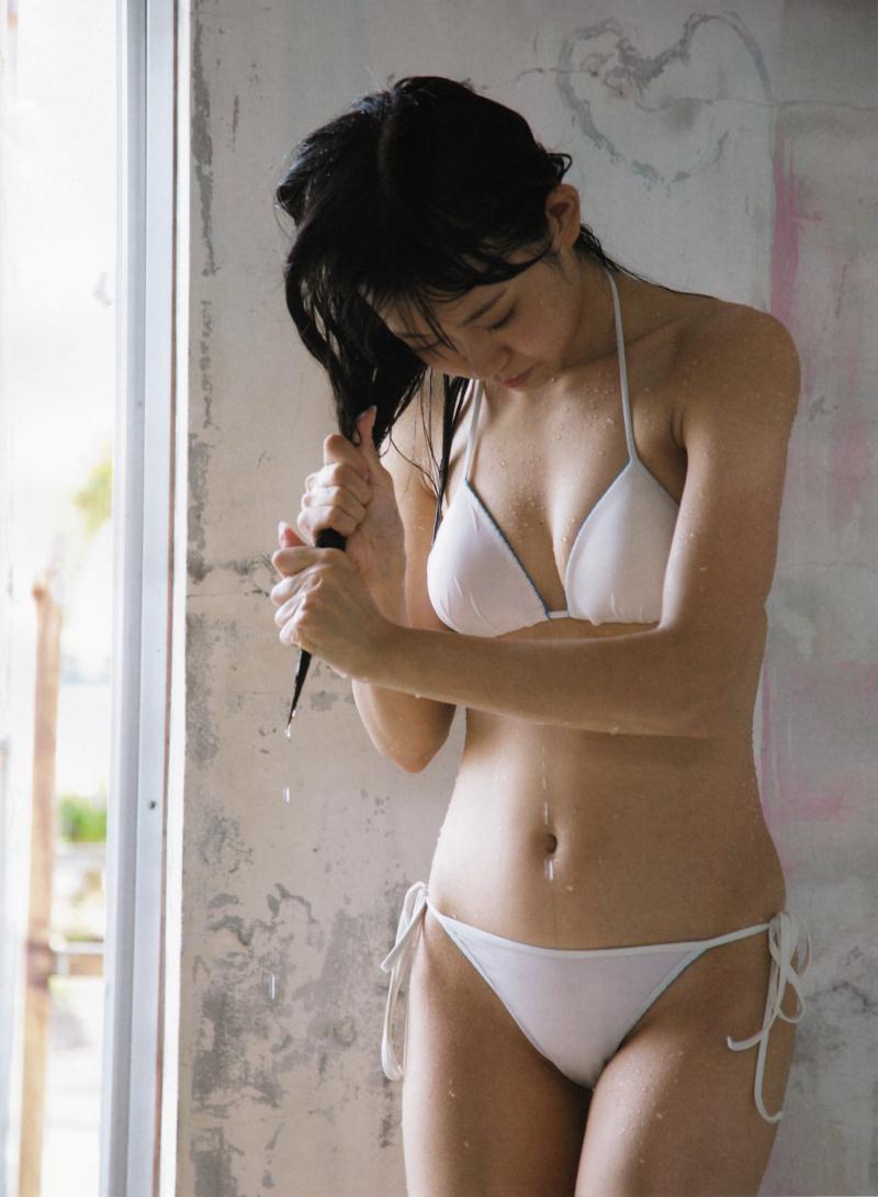 渡辺美優紀151