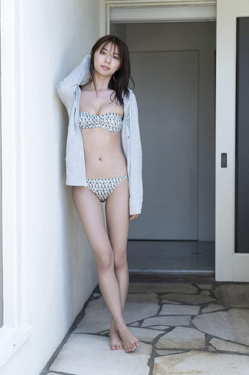川津明日香94
