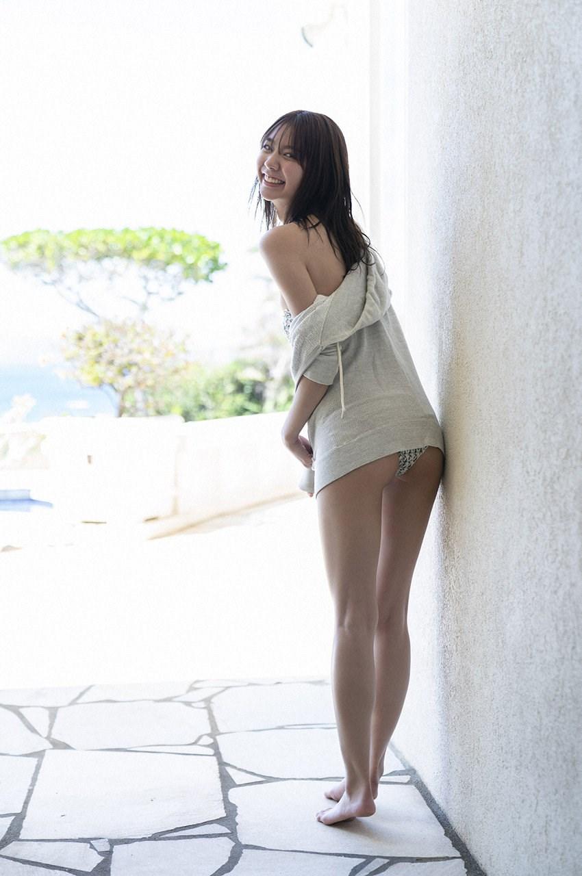 川津明日香95