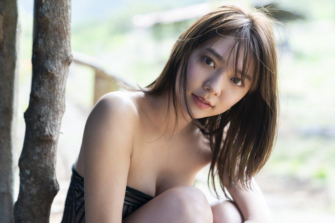 川津明日香114