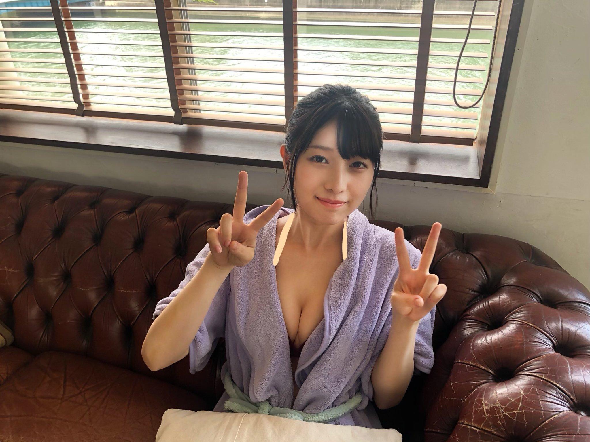 安部若菜10
