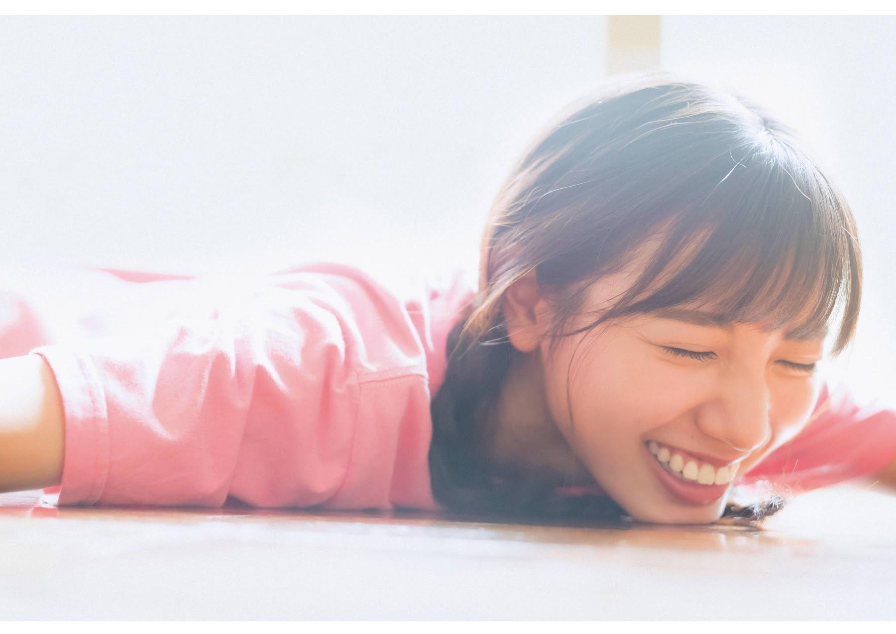 河田陽菜28