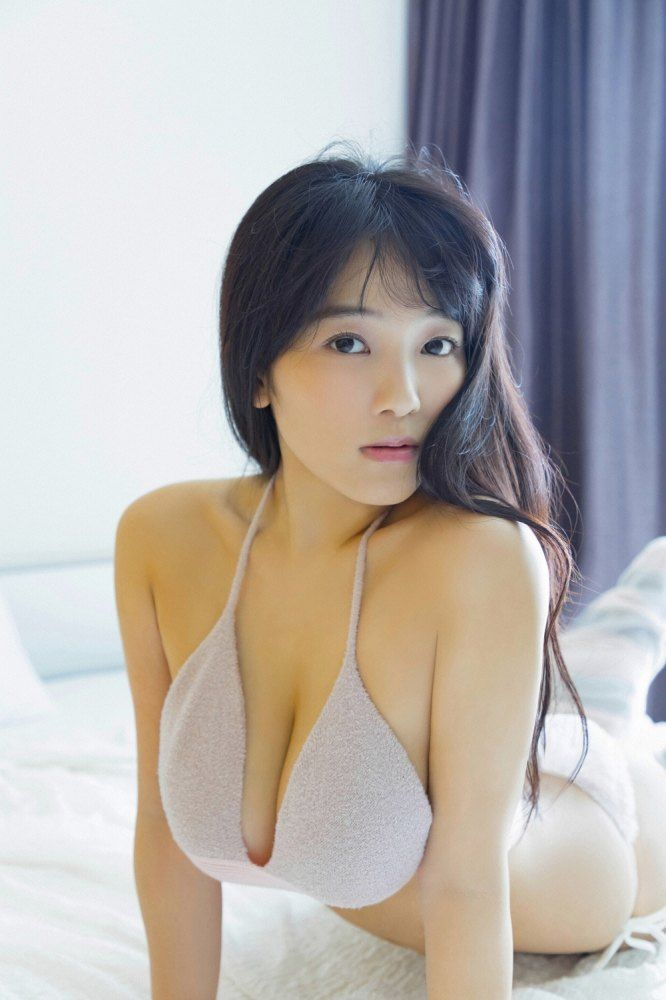 天木じゅん_010