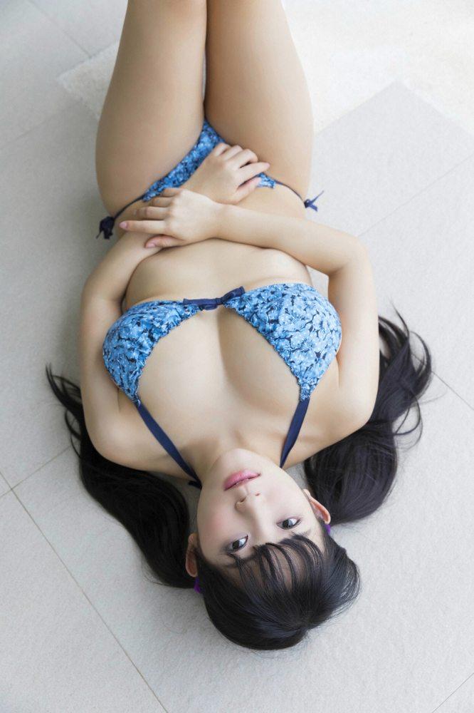天木じゅん_056