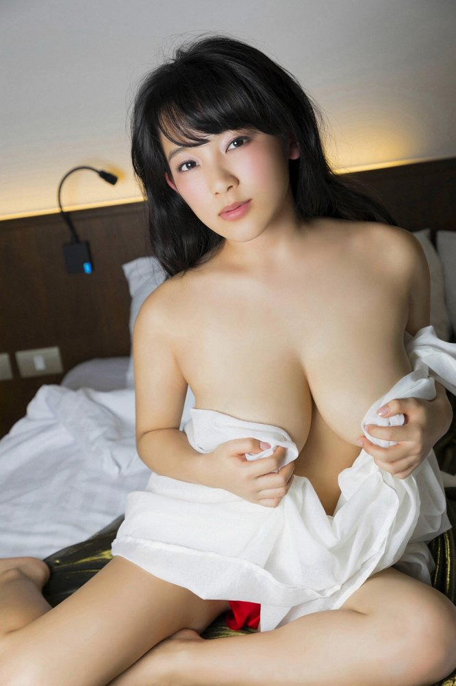 天木じゅん_095