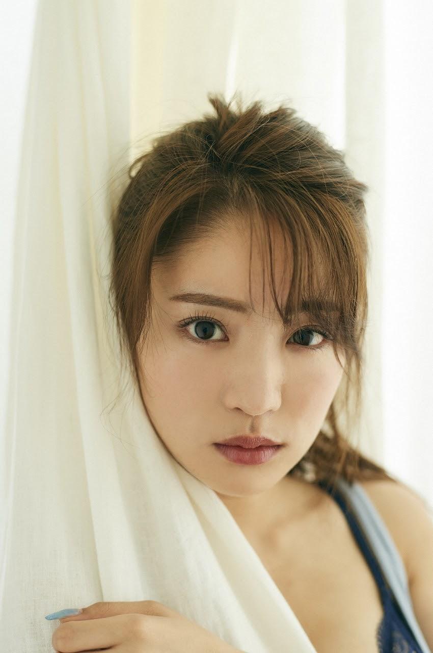 志田友美74