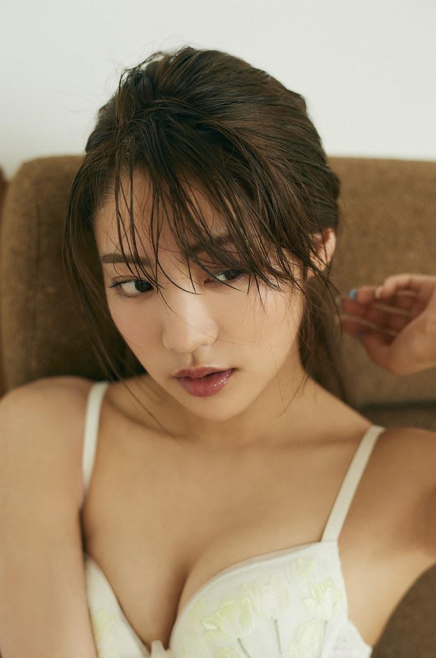 志田友美131