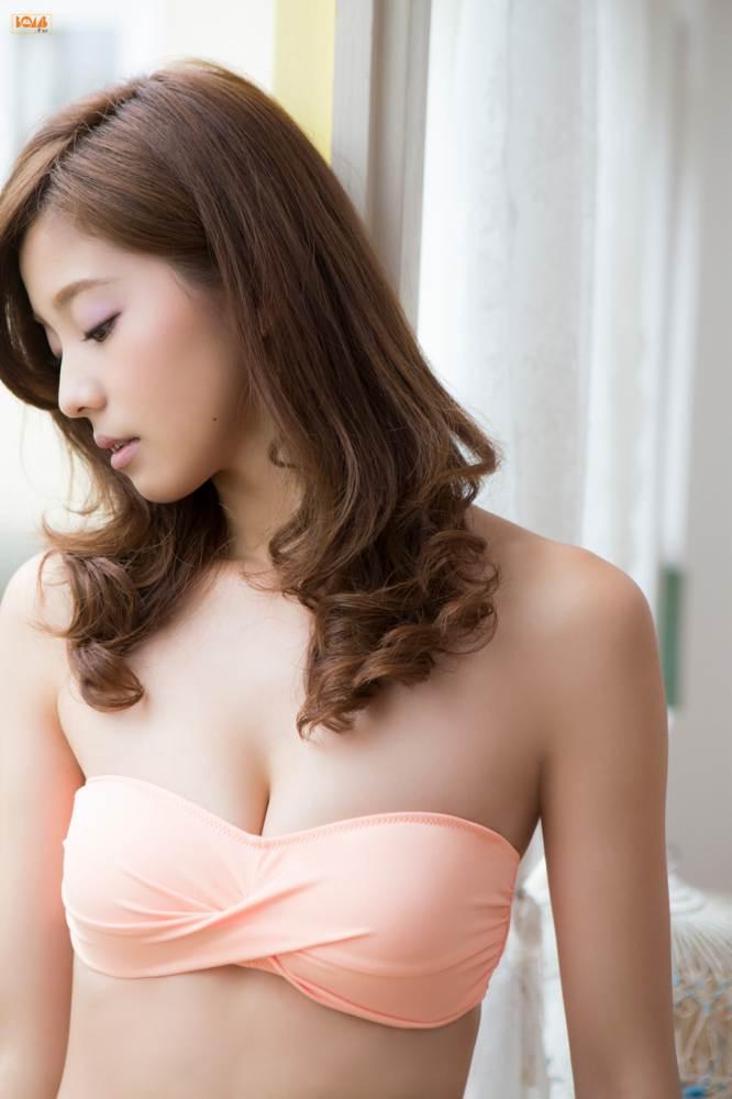 朝比奈彩_007