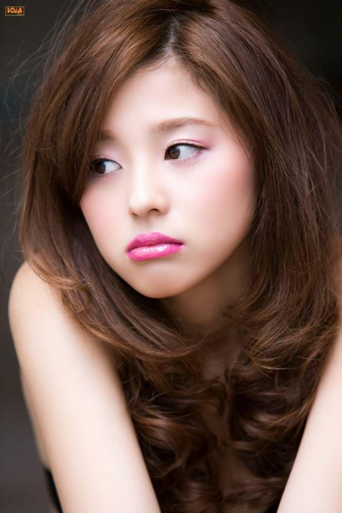 朝比奈彩_041