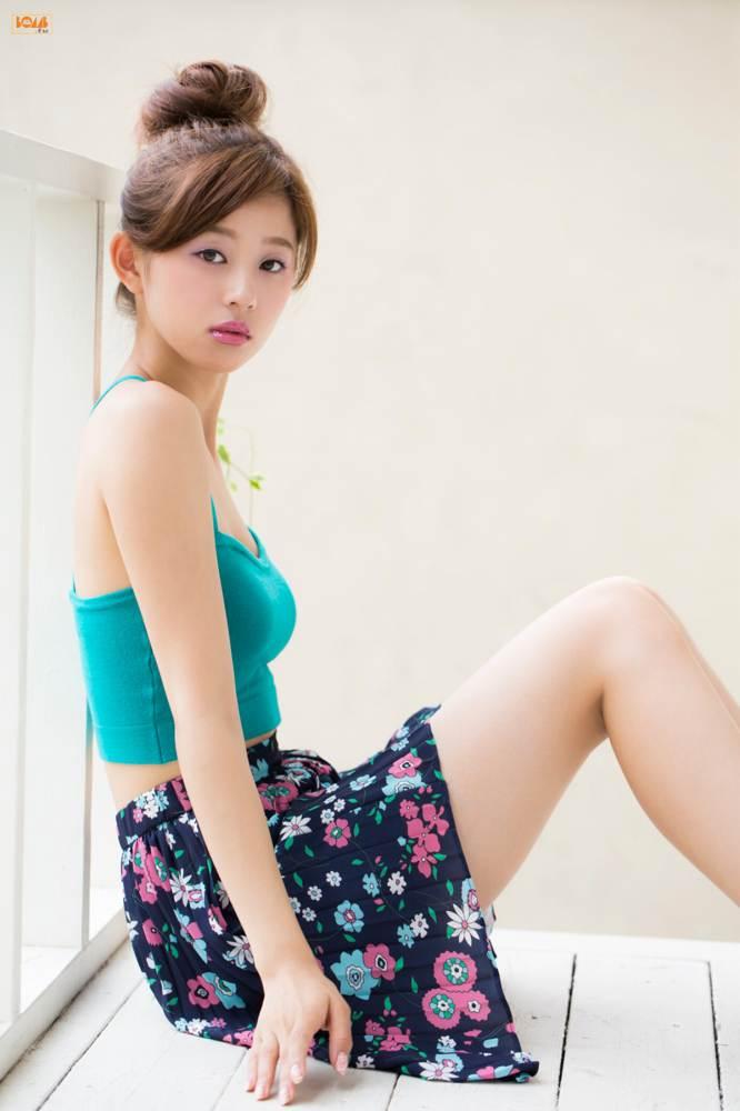 朝比奈彩_089