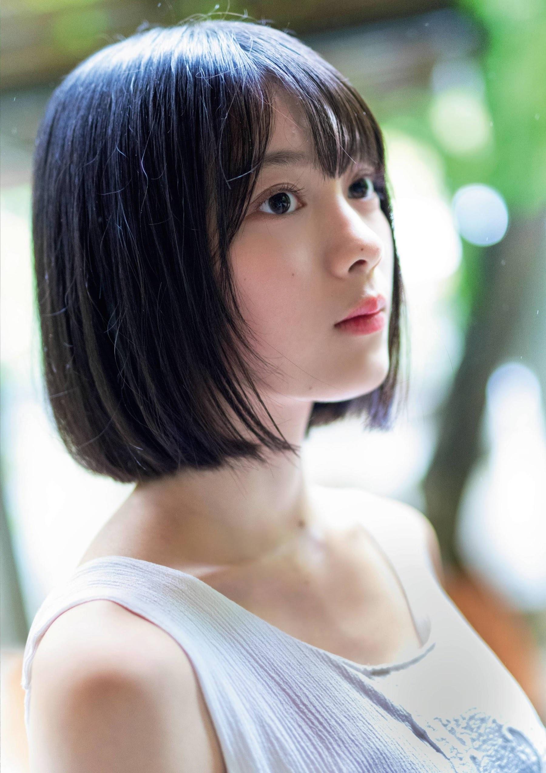 森田ひかる21