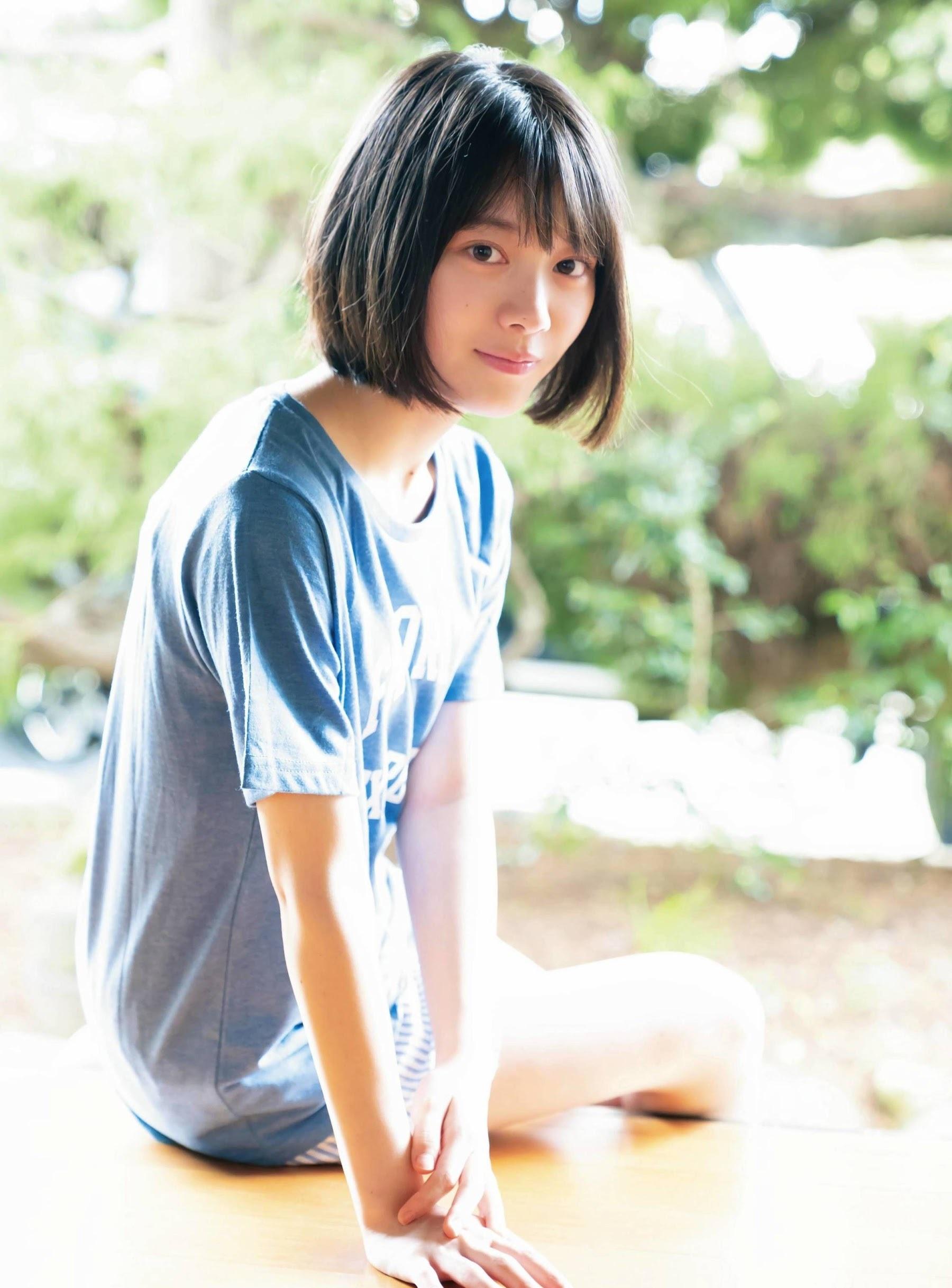 森田ひかる28