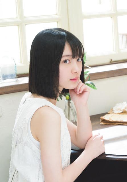 森田ひかる41