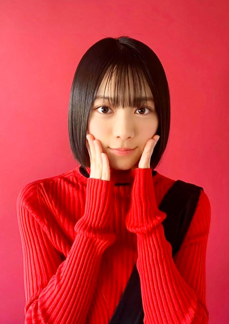 森田ひかる49