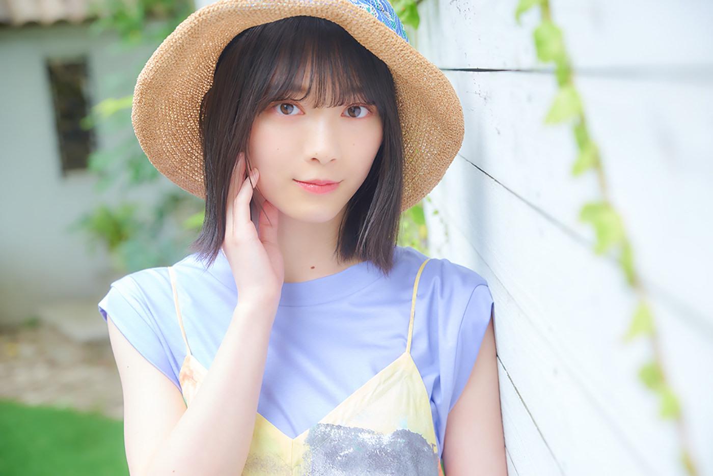 森田ひかる54