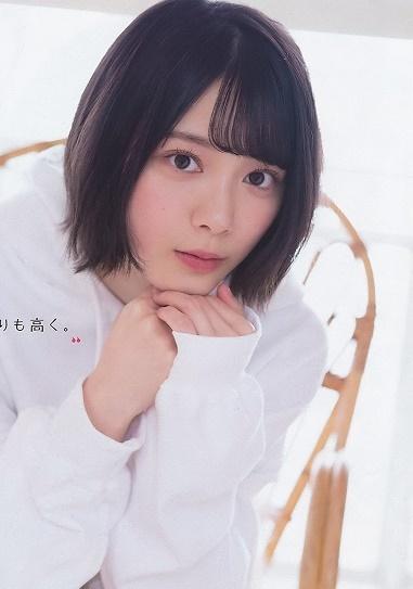 森田ひかる3