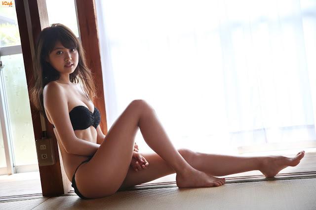 松元絵里花36