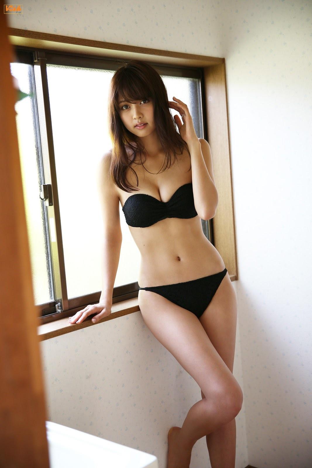 松元絵里花42