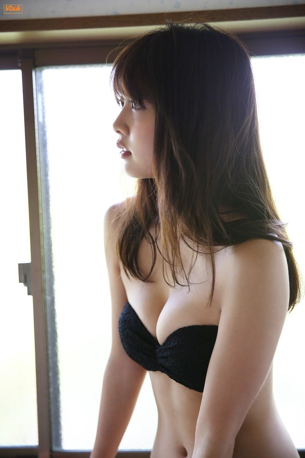 松元絵里花43